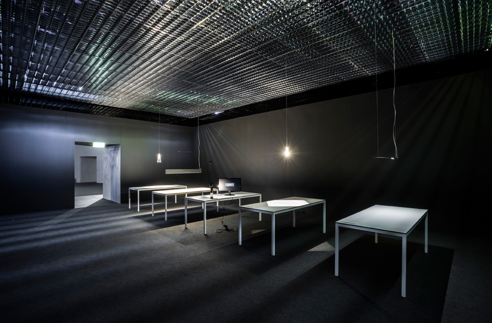 2013-office-for-living-jean-nouvel-01